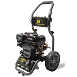 BE 3100 PSI Pressure Washer