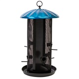 "FEEDER BIRD ROYAL BUFFET 10.5""X19.5"""