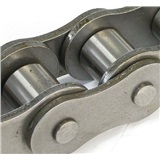 BE CO 60-2 Roller Chain 10'