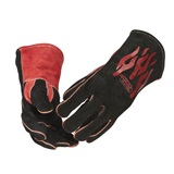 LINCOLN TRADITIONAL MIG STICK WELDING GLOVES