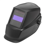 Lincoln Electric Auto Darkening Welding Helmet