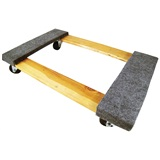 Furniture Dolly 1000 Lb. Capacity