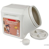 Vittles Vault Stackable Food Storage