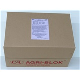 Agri Blok Mineral Cattle Supplement