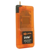 GALLAGHER DVM3 FENCE VOLT METER