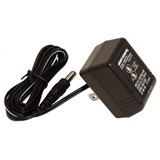 120 Volt Charger for RBP