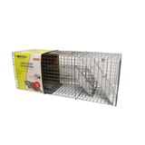 2 Pack Live Animals Trap