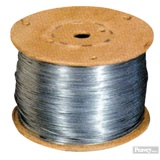 High Tensile Smooth Wire 3750 ft