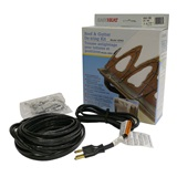 ROOF CABLE 30' DE-ICING 150W