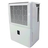 Dehumidifier 30 Pint E-STAR