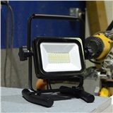 WORKLIGHT LED RECHARGEABLE