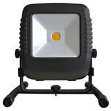 WORKLIGHT LED PRO SERIES 4000