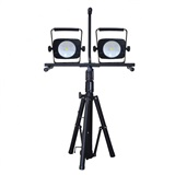 WORKLIGHT LED TRIPOD 5000LM