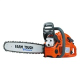 "Husqvarna 20"" Chainsaw"