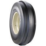 TIRE FRONT 6.50-16SL 6 PLY TUB