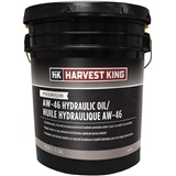 Harvest King AW-46 Hydraulic Oil 18.9L