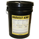 Harvest King Universal Transmission/Hydraulic Oil
