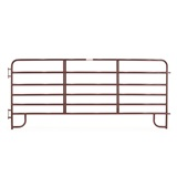 PANEL CORRAL CATTLE 12' X 64""