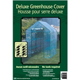 Deluxe Greenhouse Replacement Cover