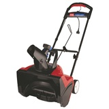 "18"" Snowblower 18"""