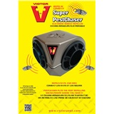 Heavy Duty Pest Repeller