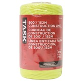 LINE REPLACEMENT 500' YELLOW