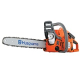 "Husqvarna 16"" Chainsaw"