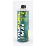 946mL TRUFUEL PREMIXED 40:1 2 CYCLE GAS & OIL