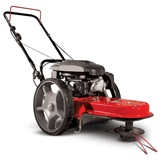 String Trimmer 150 cc Viper Engine
