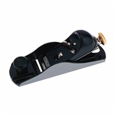 7 in Adjustable Block Plane