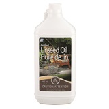 946ML BOILED LINSEED OIL
