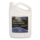 Recordsol Paint thinner, 3.78 L