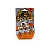 TAPE REPAIR GORILLA CLEAR