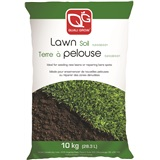 SOIL LAWN TOP DRESSING QG 28.3