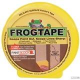 Frog Tape Delicate Surface Masking Tape