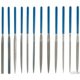 12 Piece Mini Needle File Set Mini
