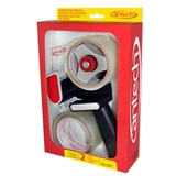 DISPENSER PACKAGING TAPE 48MMX