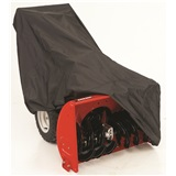 COVER SNOWTHROWER