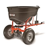 Agri-fab Smart Spreader 130lb