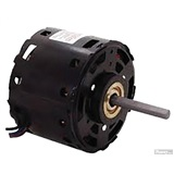 Lennox Direct Motor