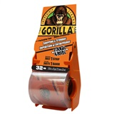 TAPE PKING GORILLA W/DISPENSER