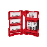 Impact Duty Driver Bit Set - 32PC