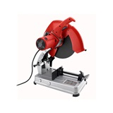 "MILWAUKEE 14"" 15 AMP CHOP SAW"