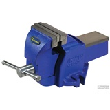 "4"" Record Mechanics Vise 4-1/2 inch"