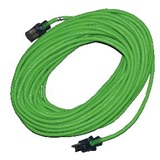 Pro Glo Extension Cord 14/3 100'