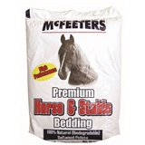 PELLETS SOFTWOOD 35 LB. STA