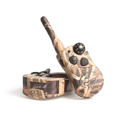 WETLAND HUNTER 400 YARD REMOTE