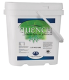 SUPPLEMENT QUENCH APPLE 2.27KG