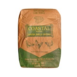 FEED CB OYSTER SHELL 22.2KG