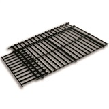 COOKING GRID LRG UNIVERSAL